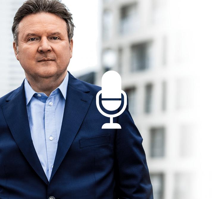 Rede: Entschlossen für Wien