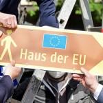EU-Aufbauplan: Wien setzt auf Arbeit& Soziales