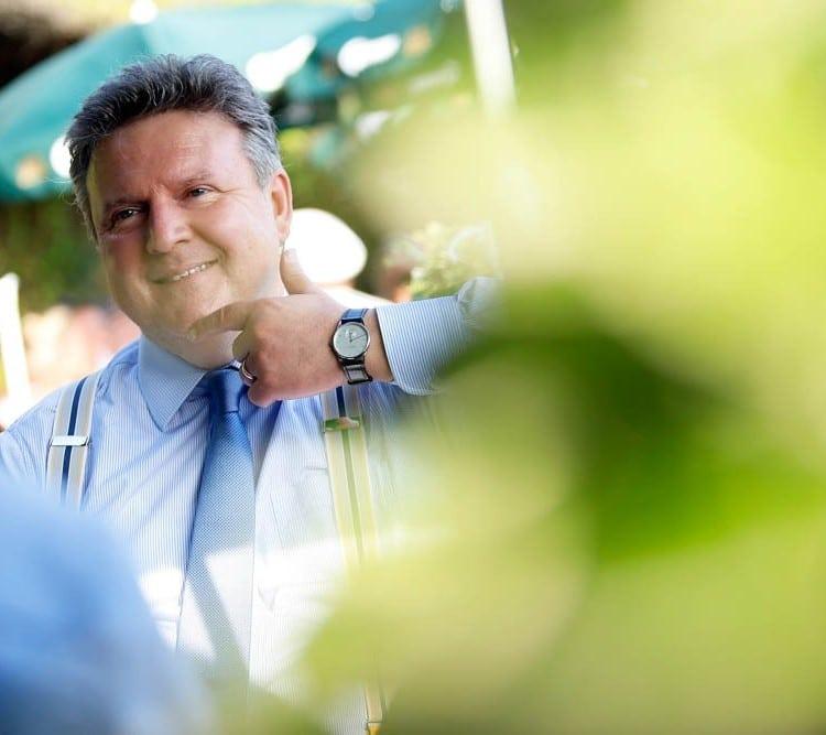 Gutschein-Aktion unterstützt Wiener Gastronomie