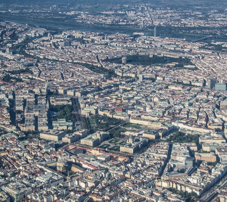 Soziale Stadtentwicklung im Fokus